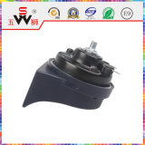 Wushi Electric Horn Car Horn Speaker