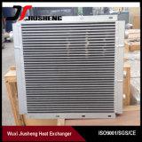 Post-refroidisseur en aluminium de compresseur de haute performance pour Sullair