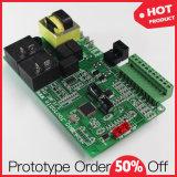 LEDの電子工学ボードのための製造の2~28の層の電子工学PCB