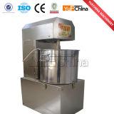 Misturador de alimento industrial da alta qualidade