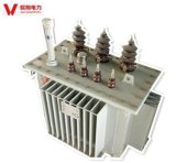 35kv trasformatore di energia elettrica dell'olio Transformer/S11-1000kVA