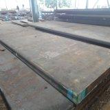 legierter Stahl 40crnimo/SAE4340/1.6511/Sncm439 für mechanisches