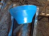 Altas piezas de la trituradora del cono del acero de manganeso