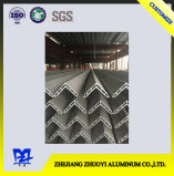Ciento Tres perfil de aluminio