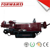 Avant Tdr-50 1500m Multifuctional Top Drive Core Drilling Rig
