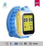 Reloj GPS para niños con 3 días Woring Tiempo R15