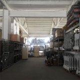 공장 Wholesales20kw 220V/360V 바람 터빈 또는 바람 선반 바람 발전기