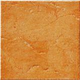 Baumaterial, klein von der rustikalen Fliese für Wand und Fußboden des Bathroom&Kitchen& Balkons (300*300mm)