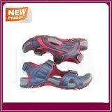 Zapatos de la sandalia de la playa de los hombres al por mayor