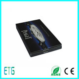 cartão video da tela de 2.4inch LCD, cartão, cartão do LCD (cartão do lcd)