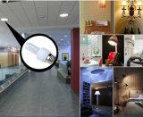 3u 5W E27 B22 de BinnenEnergie van de Bollen van de Verlichting - de LEIDENE van de Lamp van de besparingsBol Lichte Lichten AC85-265V van het Graan