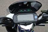 Motorino elettrico/motociclo della bici e triciclo elettrici Gwem26