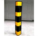 protezioni d'angolo di gomma & di plastica di 80cm della protezione d'angolo