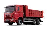 판매를 위한 최고 가격을%s 가진 Hyundai 새로운 6X4 대형 트럭