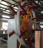 Производственная линия трубы высокого качества PE/HDPE