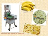 (FC-305) Овощ горячего Ce сбывания Approved и автомат для резки банана плодоовощ