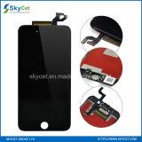 Copia de la alta calidad con la visualización de pantalla original del LCD para el iPhone 6s