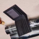 Изготовления продают бизнес-линии оптом часы бумажника портмона бумажника кожаный людей бумажника короткие специального предложения бумажника логоса потехи (B-05)