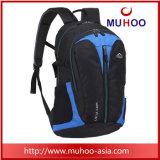 La mode folâtre le sac de sac à dos pour extérieur (MH-5055)