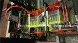 Automatische Hochzeit/Nylon/Plastik-Ballon-Maschine