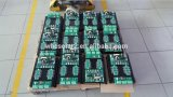 contrôleur de batterie solaire de la qualité 50A pour le système solaire