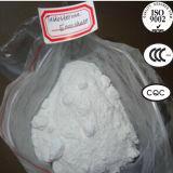 Testosterona esteroide Enanthate del polvo de la pureza elevada para el cáncer anti