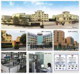 Construction d'usage universel pour la puate d'étanchéité de silicones d'usage de toits