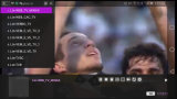 PC таблетки 7inch с Бразилией IPTV Latino IPTV направляет таблетку Android 4.4 сердечника квада Allwinner A33
