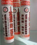Кислотный Sealant силикона