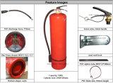 estintori portatili della polvere del prodotto chimico asciutto di ABC 12kg