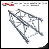 Stand en aluminium d'armature de broche de stand d'armature d'écran de DEL