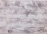 Suelo del laminado de la serie del paisaje de la ilusión (KN2235)