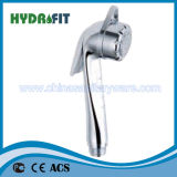 Good Quality Toilet Shattaf (HY211)