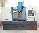 Peças de autopartes / chapas metálicas personalizadas, fabricação de chapa metálica, batendo painéis (HS-SM-08)