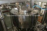 Maquinaria de relleno automática del jugo de la pulpa de la botella del animal doméstico de la nueva venta caliente