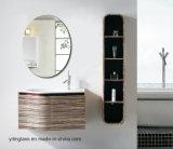 4mm 5mm 6mm Espejo de plata para ducha