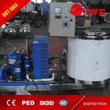 De Tank van de Opslag van het Koude Water van het roestvrij staal voor Verkoop