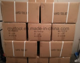 熱い販売100PCSのスクリュードライバーのHandtoolキット(FY1100B-1)