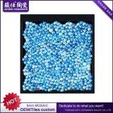 Azulejo de mosaico de la cerámica de Foshan Juimsi