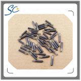 Microchip Injectable de RFID com seringas estéreis