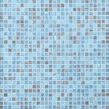 Mosaico di vetro di vendita calda di Foshan per la piscina