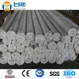 2124 Tubo / tubo de bobina de alumínio para perfil Alcumg2