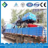 中国製農業のトラクターによって取付けられるスプレーヤー