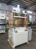 Máquina de corte de borde de prensa de aceite