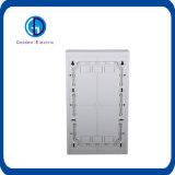 Caixa de interruptor da caixa de distribuição elétrica do baixo preço
