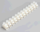 Тип электрический стержень Block-30A PE/PA/PP h, 16mm^2