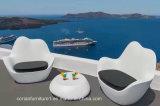 Diseño especial Rgp que modela el asiento al aire libre