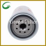 Filtro da combustibile per il motore diesel dell'automobile (FS19551)