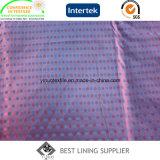 Fabricante de la tela de la guarnición del telar jacquar del juego de 2016 hombres vendedores calientes