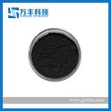 Окись Pr6o11 Praseodymium порошка редкой земли Nano